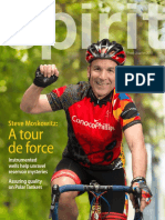 3qtr15 Spirit Magazine