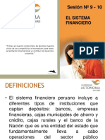 Contab.deEmpresasAgricolasyFinancieras9-10