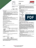 11500 Proteinas Totales.pdf