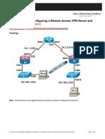 145693259-CCNASv1-1-Chp08-Lab-B-Rmt-Acc-VPN-Instructor.pdf
