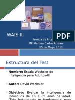 98099992-Ficha-Tecnica-WAIS-III.pptx