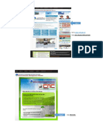 Cnc Online Steps
