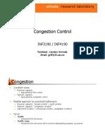 2007apr18-congctrl