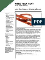Drum Heater Product Data Sheet_EFH1001_Issue 3_Final_18Nov10 (1)