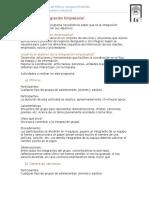 Programa de Integración Empresarial.docx