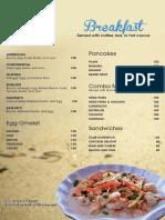 Beach Placid Menu_for Mail