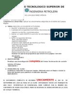 TAREA_ALUMNOS_UNIDAD_2_DINAMICA_21SEPT16_-_P301 (2)