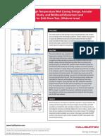 consulting-tubular-design-H011486.pdf