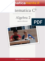 algebra2-4ed-2015