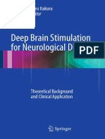 Toru Itakura (Eds.)-Deep Brain Stimulation for Neurological Disorders_ Theoretical Background and Clinical Application-Springer International Publishing (2015)