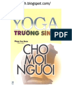 To Nu Kinh PDF Kutublog.com