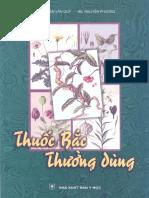 Sachvui.com Nhung Bai Thuoc Kinh Nghiem Don Gian Cua Hai Thuong Lan Ong Tap 1 Tran Phuoc Thuan
