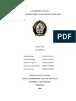 45772642-penurunan-titik-beku.pdf