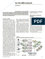 EricssonMMTEL.pdf