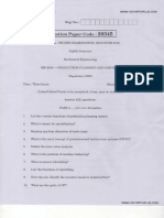 ME 2036-PRODUCTION PLANNING AND CONTROL.pdf