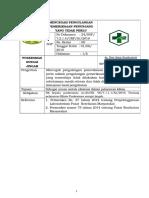 7.2.3 Ep 3 Sop Mencegah Pengulangan Pemeriksaan Yang Tidak Perlu Print
