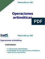Operaciones_aritmeticas
