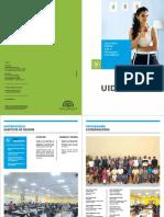 UID Brochure
