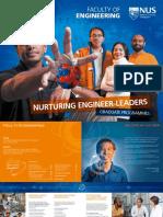 PG Brochure 2013