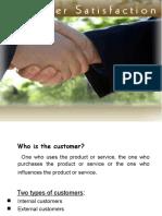customersatisfaction-121111103453-phpapp01