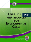 Laws_Rules_and_Issuance_for_Environmental_Cases.pdf