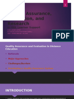 group 202-quality 20assurance 2c 20evaluation 2c 20and 20research v2