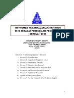 instrumen pemantauan akhir tahun.pdf
