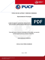 MORALES_CORDOVA_HUGO_COMPORTAMIENTO_INFRACTORES.pdf
