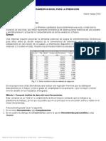 Uso_de_Excel_para_Prediccion.pdf