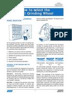 Grinding Wheel Selection.pdf