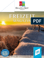Blätterkatalog Freizeitmagazin Oberpfälzer Wald.pdf