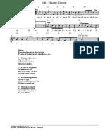 PCLD146-Grup-El poate El poate.pdf