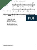 PCLD231-Grup-Isus iubit.pdf