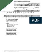 PCLD290-Grup-Credinta noastra mereu neclintita.pdf