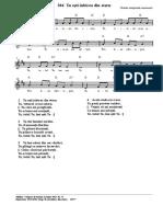 PCLD304-Grup-Tu esti iubirea din etern.pdf