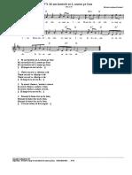 PCLD571-Grup-M-am hotarat sa-L urmez pe Isus.pdf