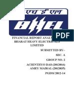 105327708-BHEL-RATIO-ANALYSIS.docx
