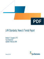 LAN Standards Update 2010Feb-1.pdf