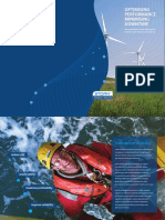 Wind_Energy_Brochure.pdf