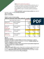 2.Validare de Criteriu CPI - Performanta Acad (1)