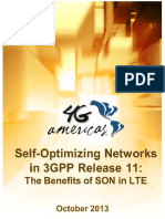 Self-Optimizing_Networks-Benefits_of_SON_in_LTE_10.7.13.pdf