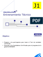 NEW-J1-Es-PDF.pdf