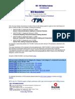 News-72.pdf
