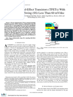 [Elearnica.ir4]-Tunneling Field-Effect Transistors TFETs With Subthreshold Swing SS Les