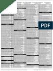 PC Express Pricelist