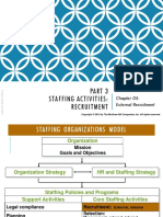 _Chapter 5 _ External Recruitment