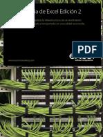 Excel Encyclopaedia SP-2012.pdf