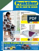 Catalogue Praktiker 11 - www.cataloage-brosuri.com
