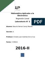 MATAPLIC_BASURTO_A_LAB02-2