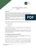 Guia_Cuid_CAMA.pdf